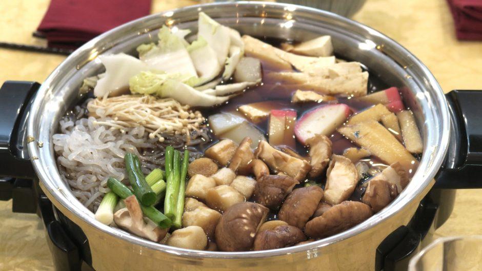 SukiyakiThumb1